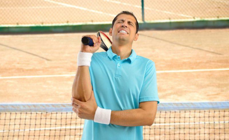 tenisuhiji010