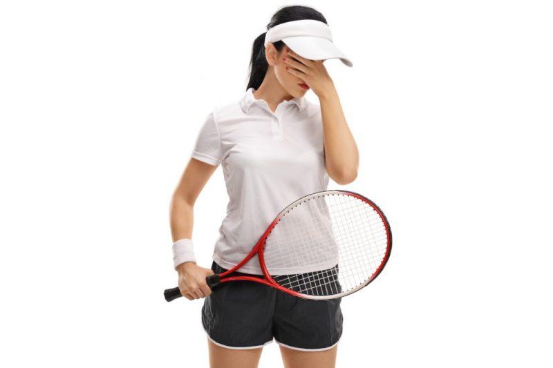 tennis004_2
