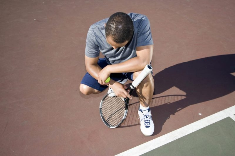 tennis007_2