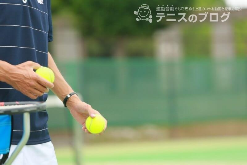 tennis015_2