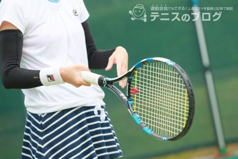 tennis017