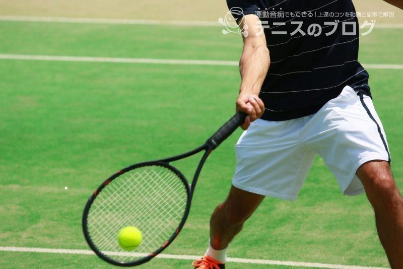 tennis019_2