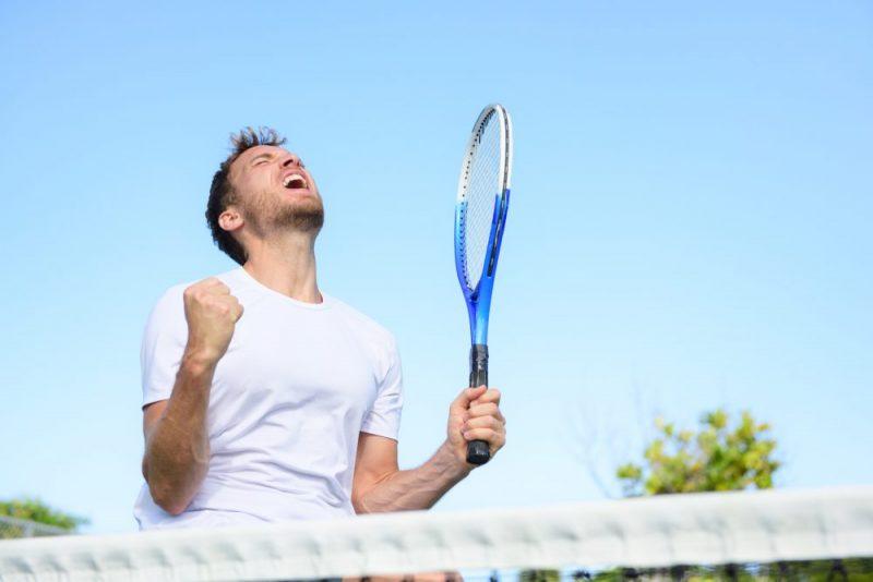 tennis021_2