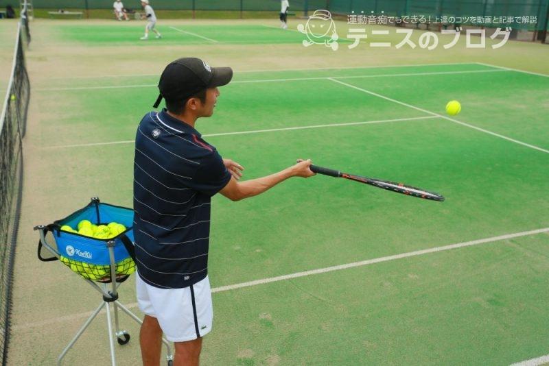 tennis023_2