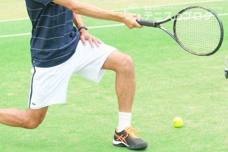 tennis024