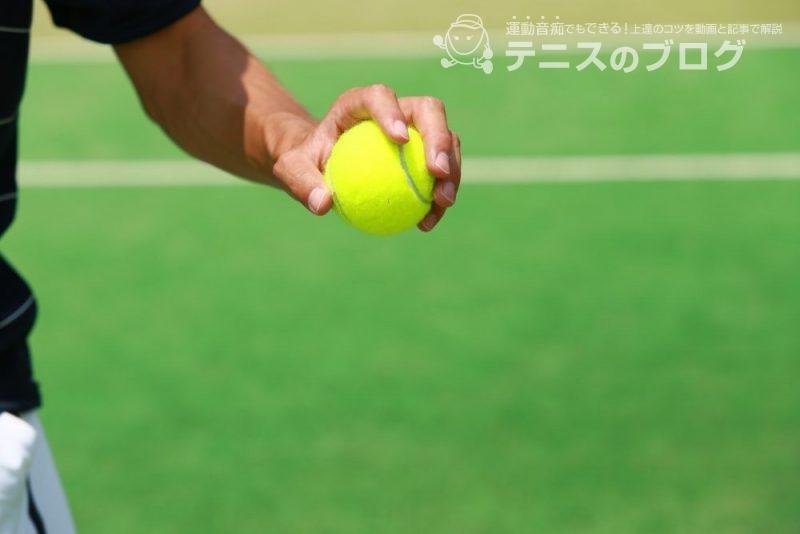 tennis025_2