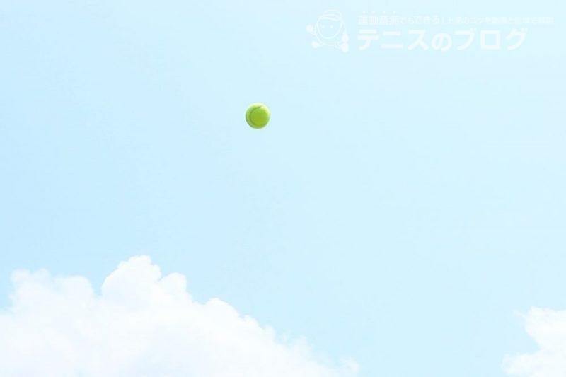 tennis035