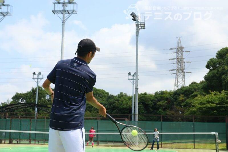 tennis036