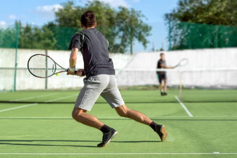tennis040
