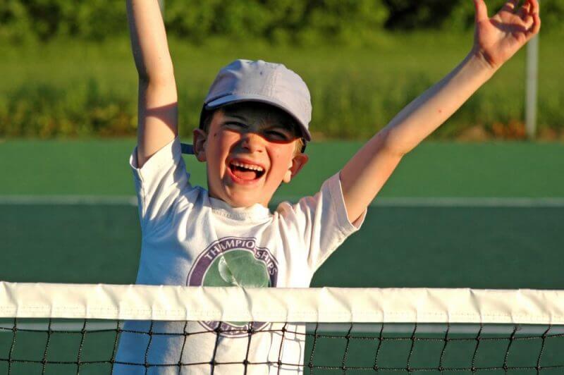 tennis050