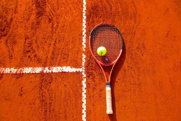 tennis074