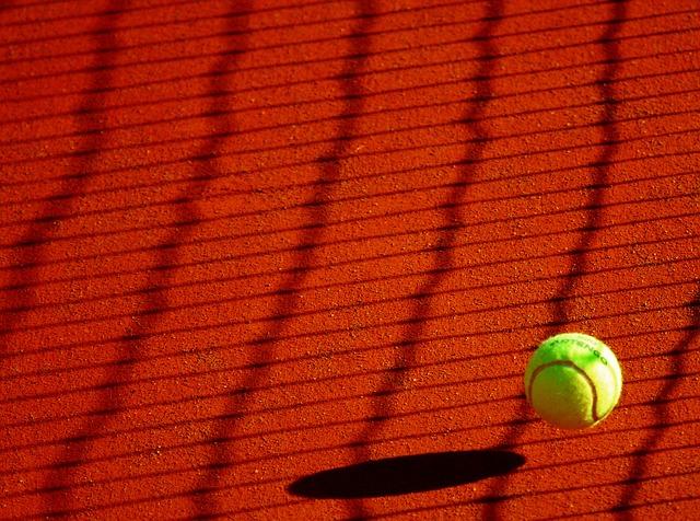 tennis081