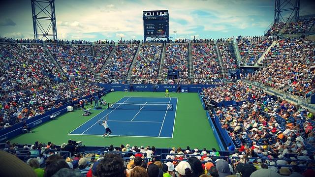 tennis084