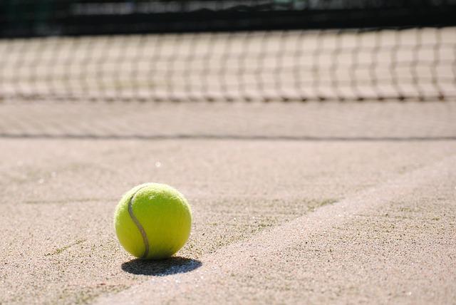 tennis093