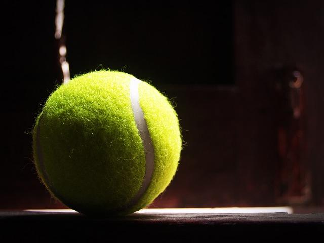 tennis094