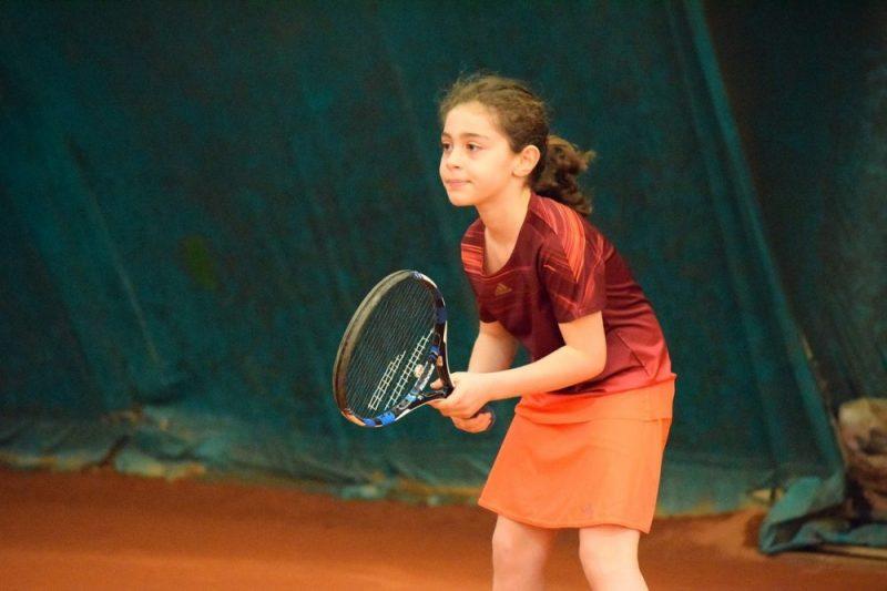 tennis-1268759_1280