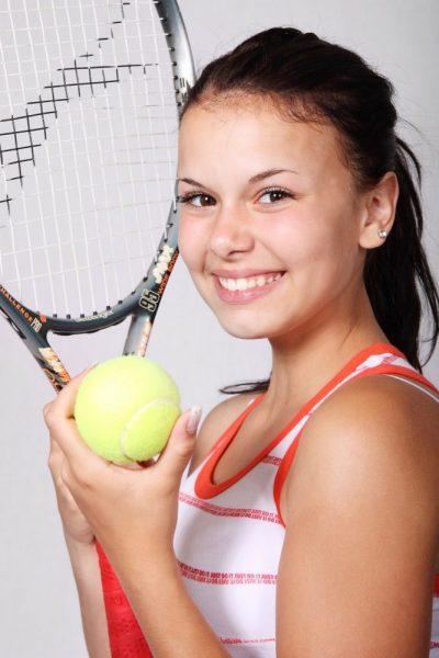 tennis-15844_1920