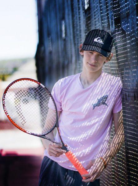 tennis-3434830_1920