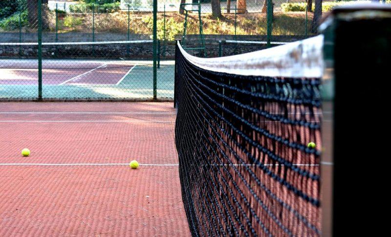 tennis-3550144_1920