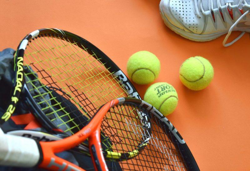tennis-3554013_1920
