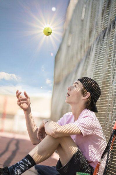 tennis-3399992_1920