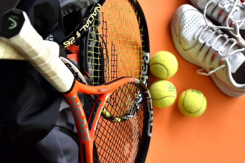 tennis-3556179_1920