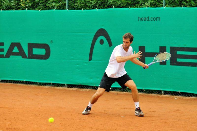 tennis-934841_1920