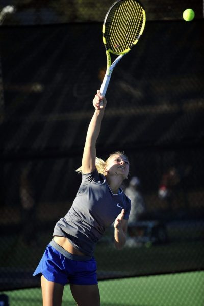 tennis-player-676303_1920